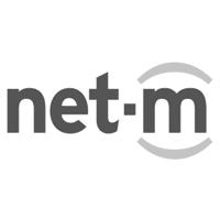 Net Mobile