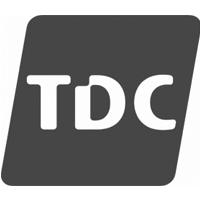 TDC Denmark