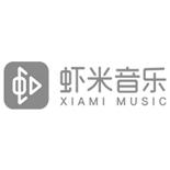 Xiami