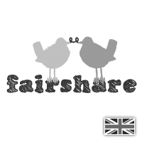 Fairshare UK