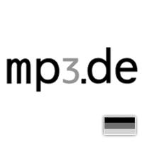 mp3.de