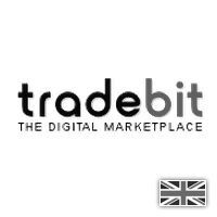 Tradebit UK