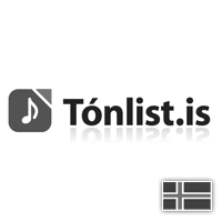 Tonlist.is