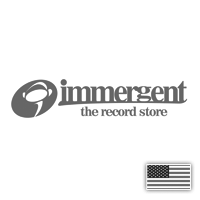 Immergent