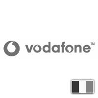 Vodafone RO