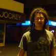 Alex Jockey