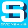Sven Banis