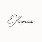 Efimia