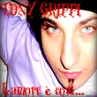 Tony Grippi