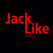 Jack Like