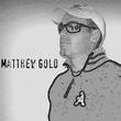 Matthew Gold