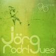 Jorg Rodriguez