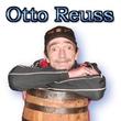 Otto Reuss