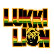 Lukki Lion