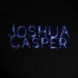 Joshua Casper