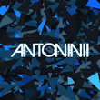 Antoninii