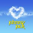 Johnny Jack