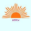 Adydew