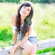 Ashleigh Eymann