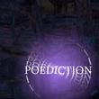 Poediction feat. Trevor Jackson