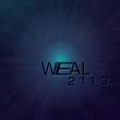 Weal2113 feat. Efimia