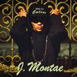 J. Montae
