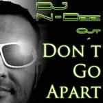 DJ N-Dee Cut