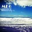 Mb6 Ambiental