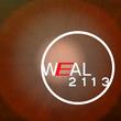 Weal2113 feat. Efimia & Trevor Jackson