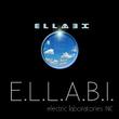 Ellabi