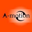A-motion feat. Efimia