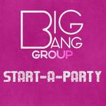 Big Bang Group