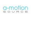 A-motion Source feat. Efimia