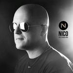 Nico Götze