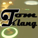Tom Klang