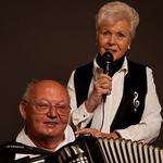 Duo Wir Zwa Gerlinde & Helmut Schmitzberger