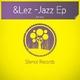 &Lez Jazz EP