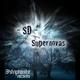 -Sd- Supernovas
