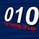 010 Feeling of Luv