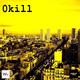 0kill 0kill