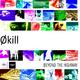 0kill Beyond the Highway