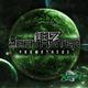 1.8.7. Deathstep Prometheus