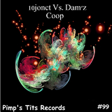 Coop by 10jonct vs. Dam'z mp3 download