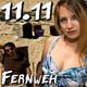 11.11 - Fernweh