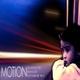 201 Soundsystem Motion