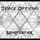 2Face Official Northstar