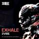 2Vibe Exhale