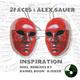 2faces & Alex Sauer Inspiration
