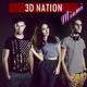 3D Nation Miami