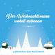 3 Glöckchen feat. Santa Claus Der Weihnachtsmann wohnt nebenan